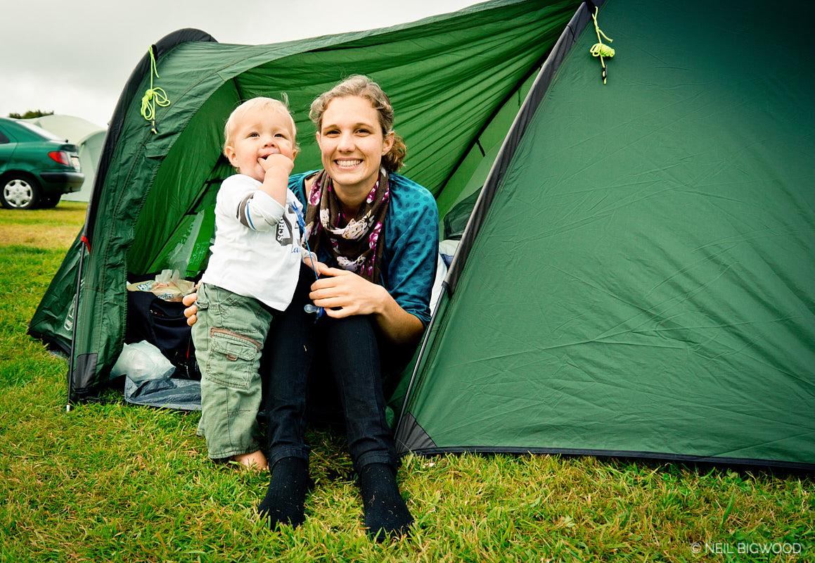 Neil-Bigwood-Monkton-Wyld-Camping-72