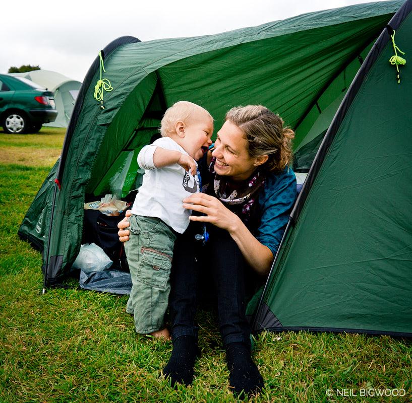 Neil-Bigwood-Monkton-Wyld-Camping-73