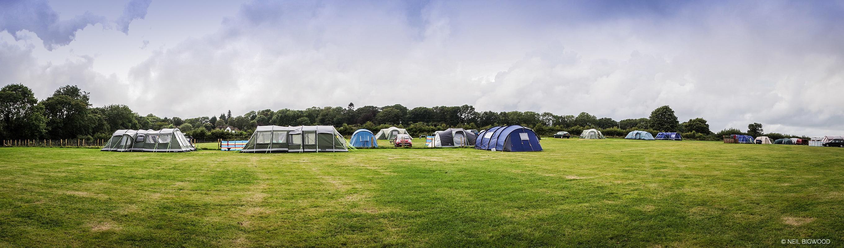 Neil-Bigwood-Monkton-Wyld-Camping-74