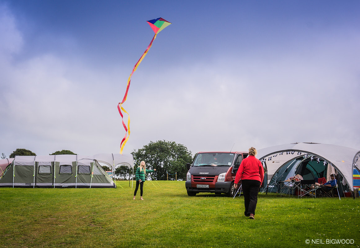 Neil-Bigwood-Monkton-Wyld-Camping-75
