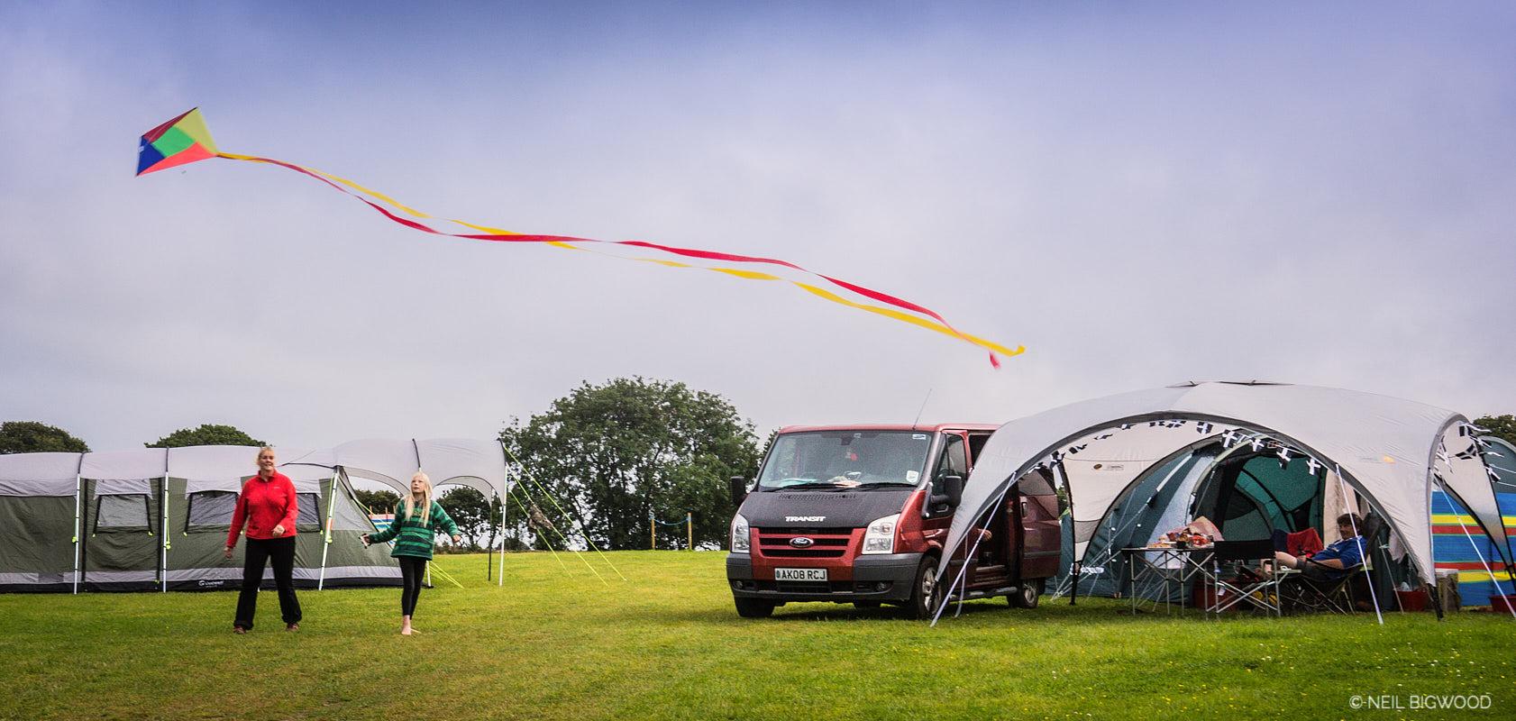 Neil-Bigwood-Monkton-Wyld-Camping-76