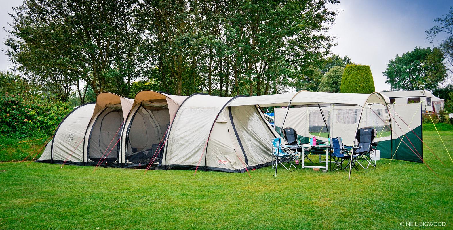 Neil-Bigwood-Monkton-Wyld-Camping-77