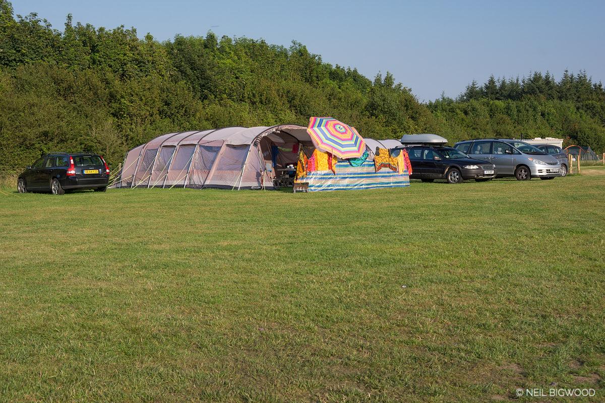 Neil-Bigwood-Monkton-Wyld-Camping-78