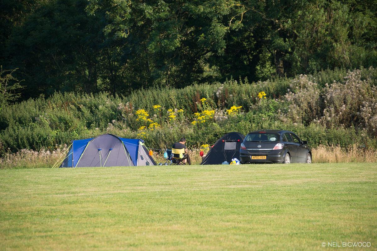Neil-Bigwood-Monkton-Wyld-Camping-79