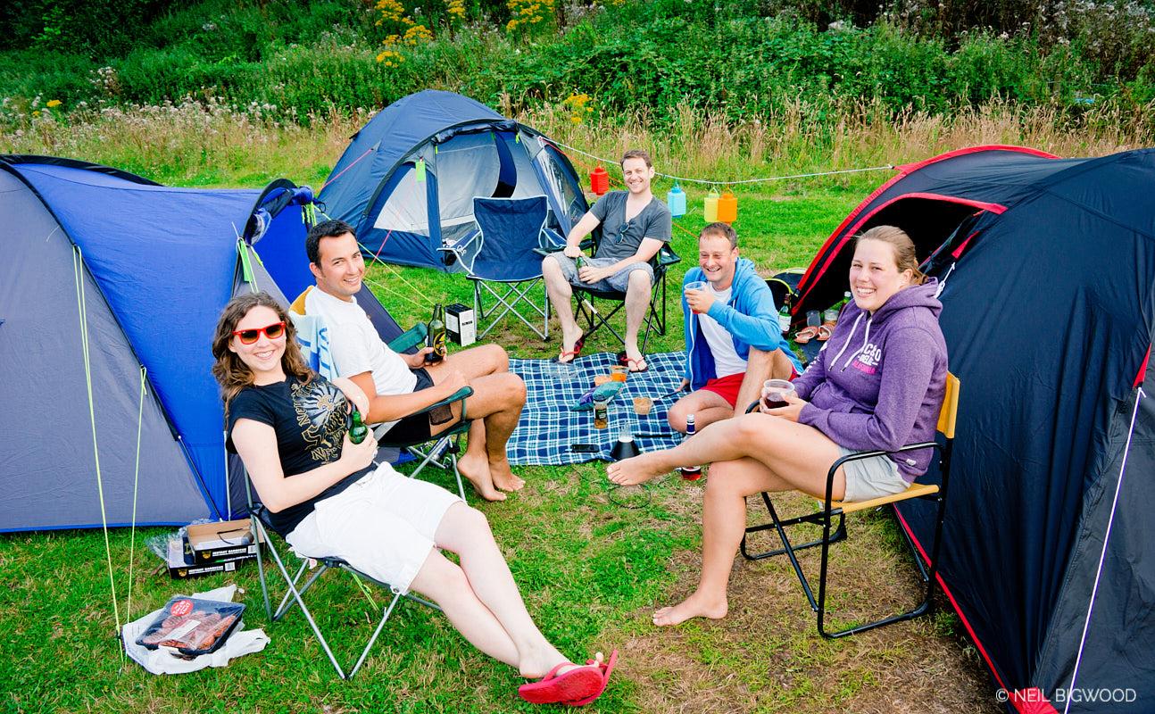 Neil-Bigwood-Monkton-Wyld-Camping-82