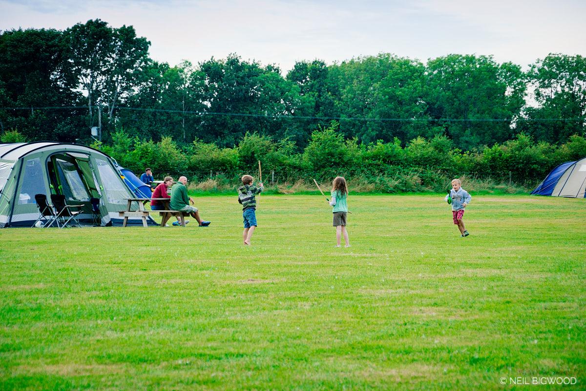 Neil-Bigwood-Monkton-Wyld-Camping-83