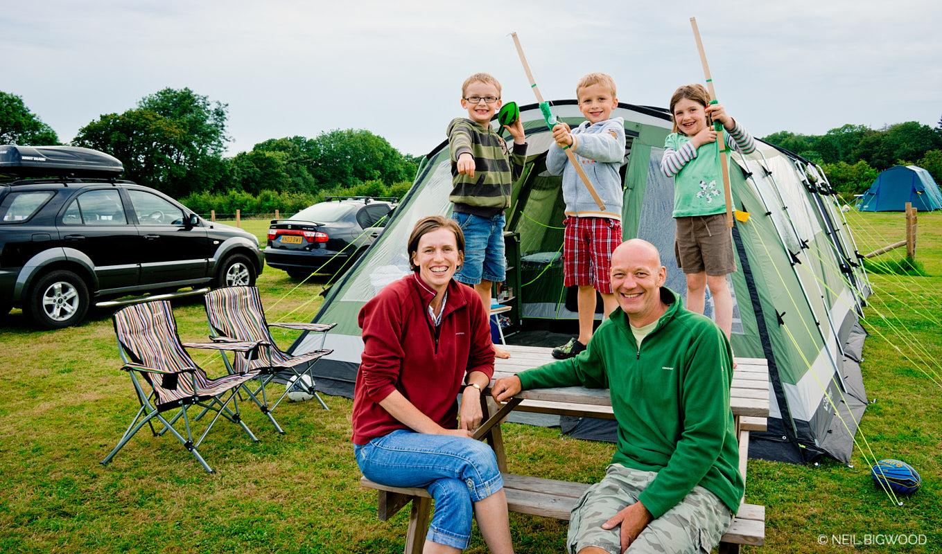 Neil-Bigwood-Monkton-Wyld-Camping-84