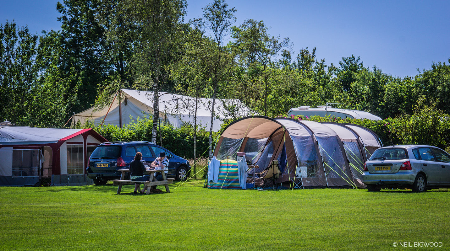 Neil-Bigwood-Monkton-Wyld-Camping-86