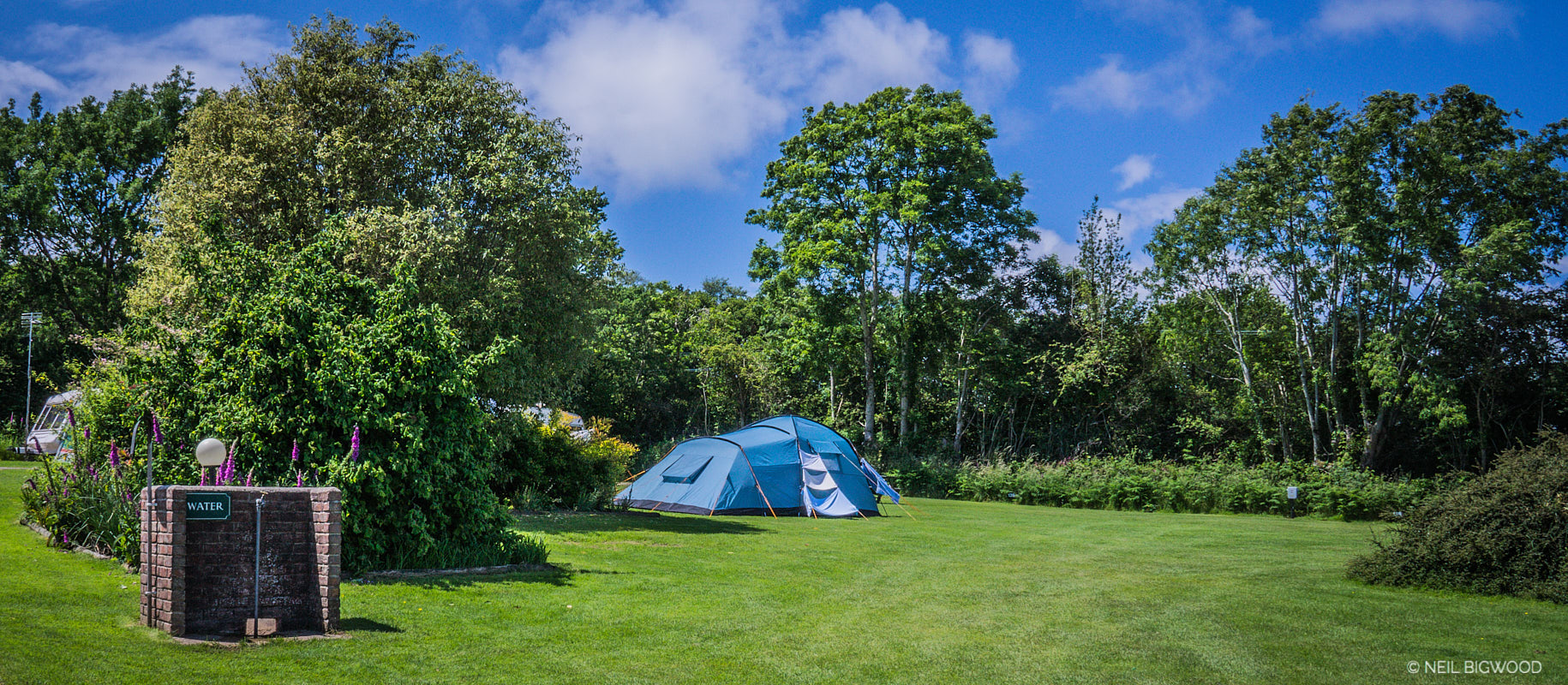 Neil-Bigwood-Monkton-Wyld-Camping-87