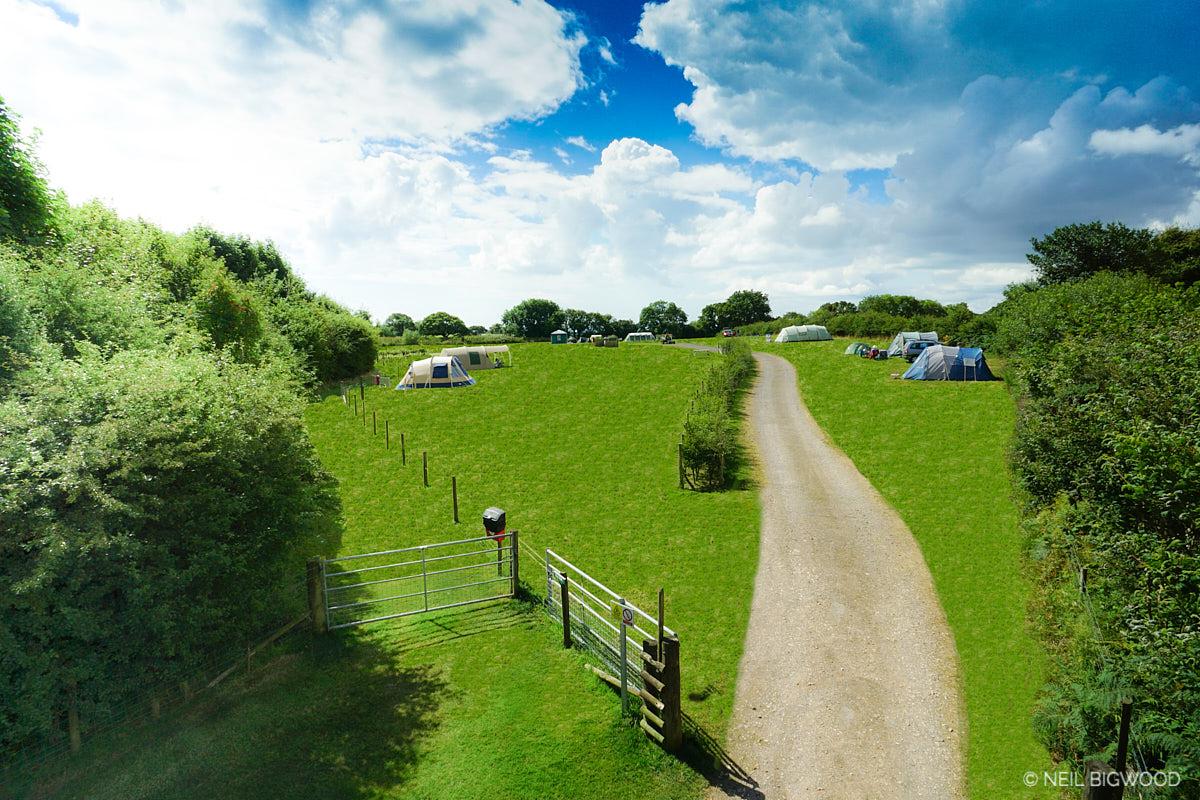 Neil-Bigwood-Monkton-Wyld-Camping-88