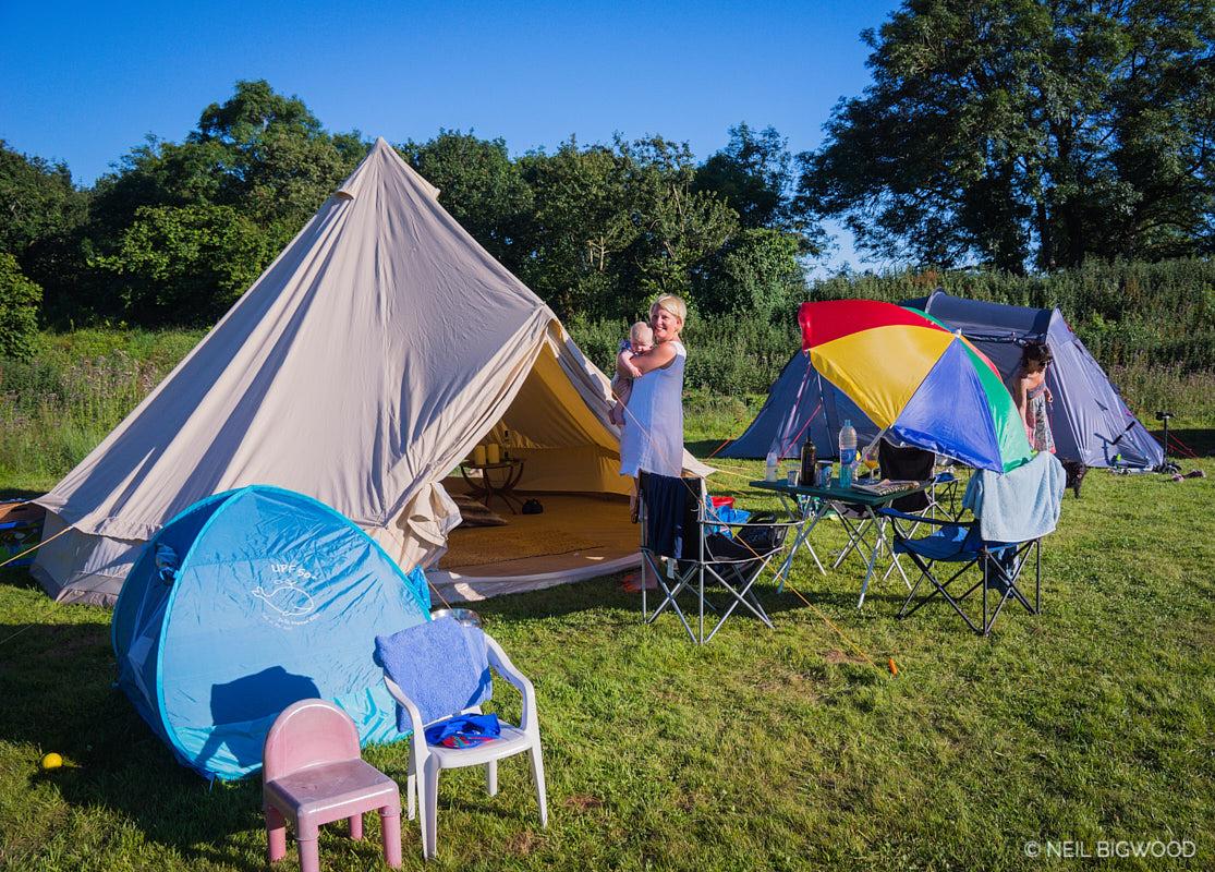 Neil-Bigwood-Monkton-Wyld-Camping-89