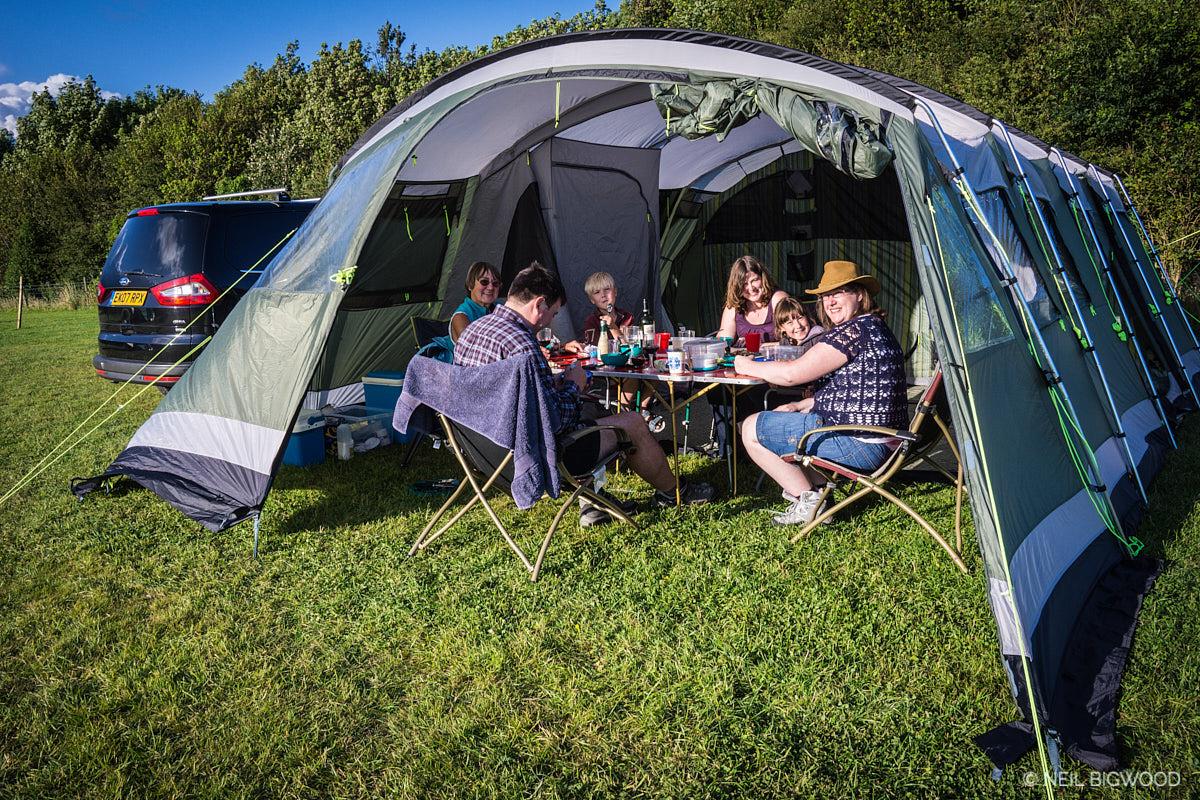 Neil-Bigwood-Monkton-Wyld-Camping-90