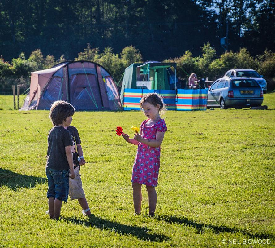 Neil-Bigwood-Monkton-Wyld-Camping-92