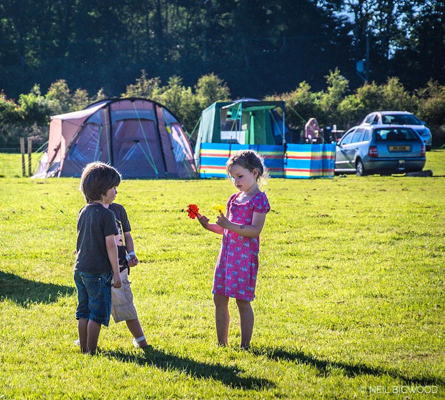 Neil-Bigwood-Monkton-Wyld-Camping-93