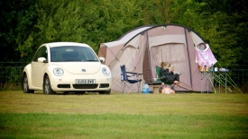 Neil-Bigwood-Monkton-Wyld-Camping-26