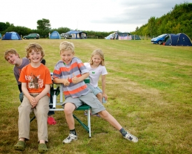Neil-Bigwood-Monkton-Wyld-Camping-27