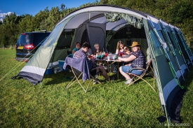Neil-Bigwood-Monkton-Wyld-Camping-90
