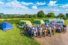 Neil-Bigwood-Monkton-Wyld-Camping-01