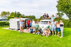 Neil-Bigwood-Monkton-Wyld-Camping-10