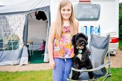Neil-Bigwood-Monkton-Wyld-Camping-60