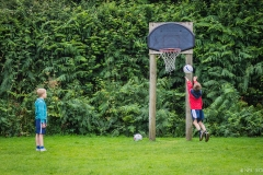 Neil-Bigwood-Monkton-Wyld-Camping-61