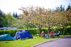 Neil-Bigwood-Monkton-Wyld-Camping-70