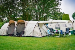 Neil-Bigwood-Monkton-Wyld-Camping-77