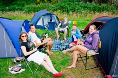 Neil-Bigwood-Monkton-Wyld-Camping-82