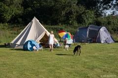 Neil-Bigwood-Monkton-Wyld-Camping-91
