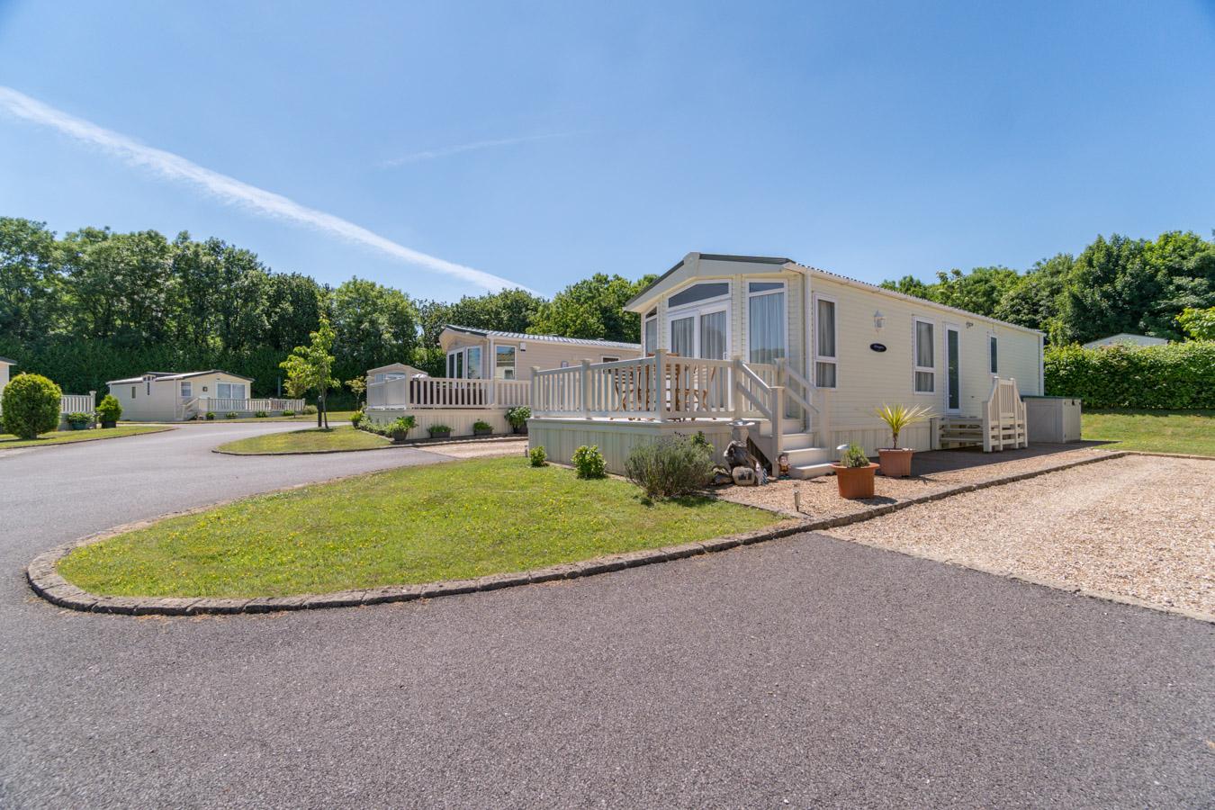 Neil-Bigwood-Monkton-Wyld-Holiday-Homes-04