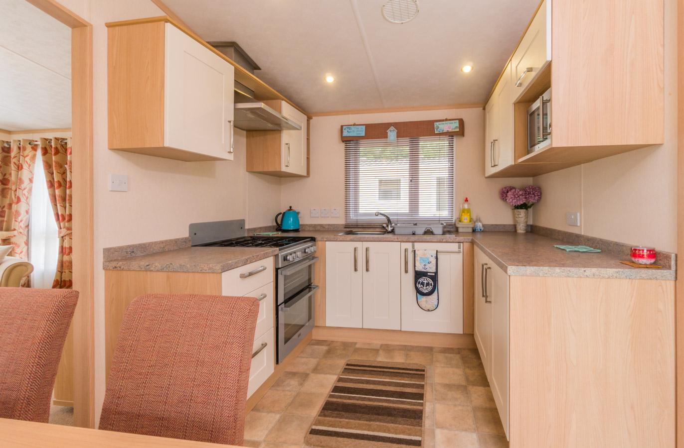 Neil-Bigwood-Monkton-Wyld-Holiday-Homes-06