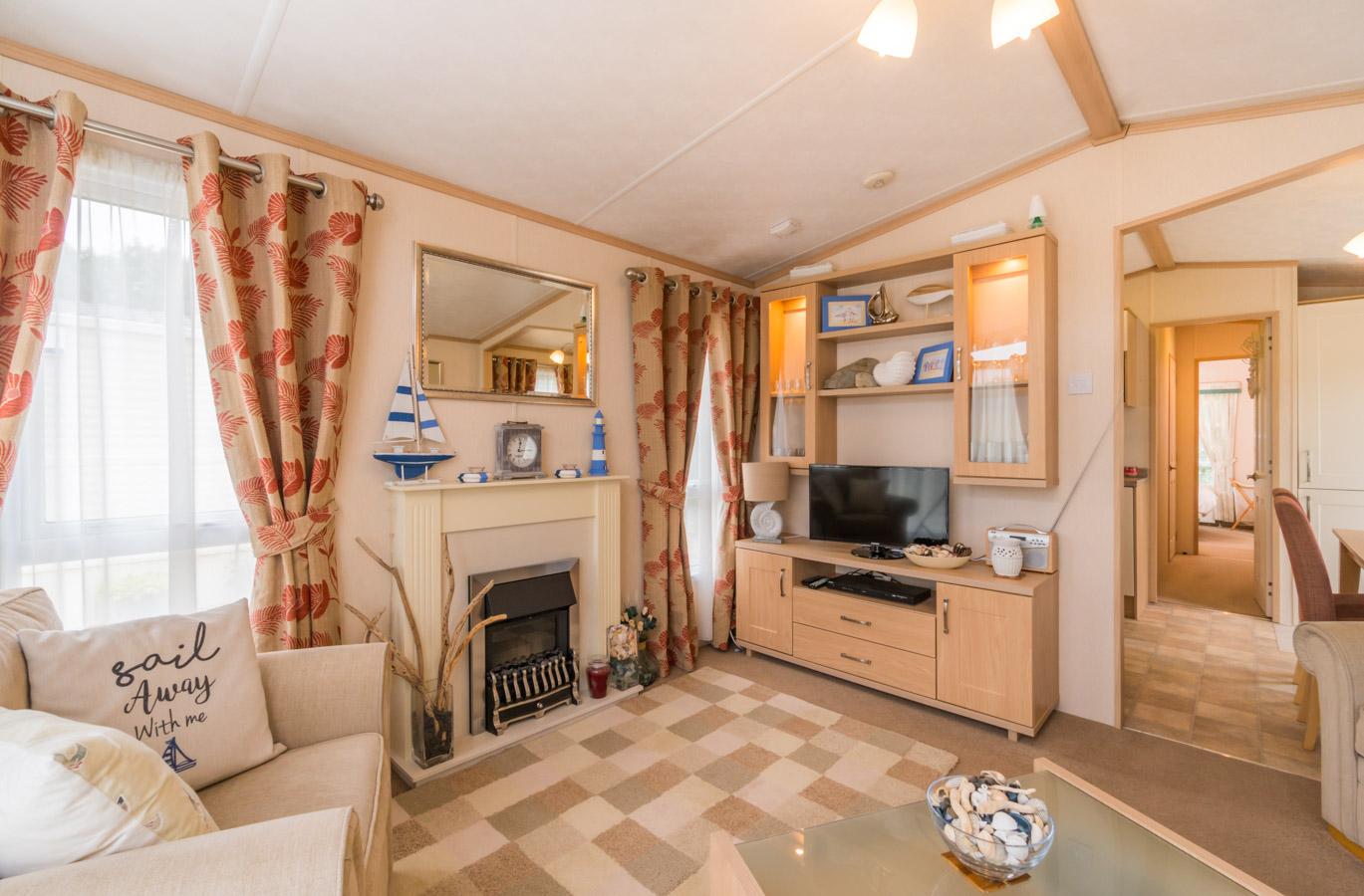Neil-Bigwood-Monkton-Wyld-Holiday-Homes-11