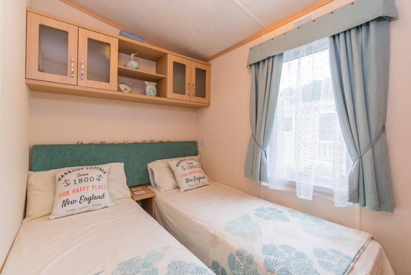 Neil-Bigwood-Monkton-Wyld-Holiday-Homes-15