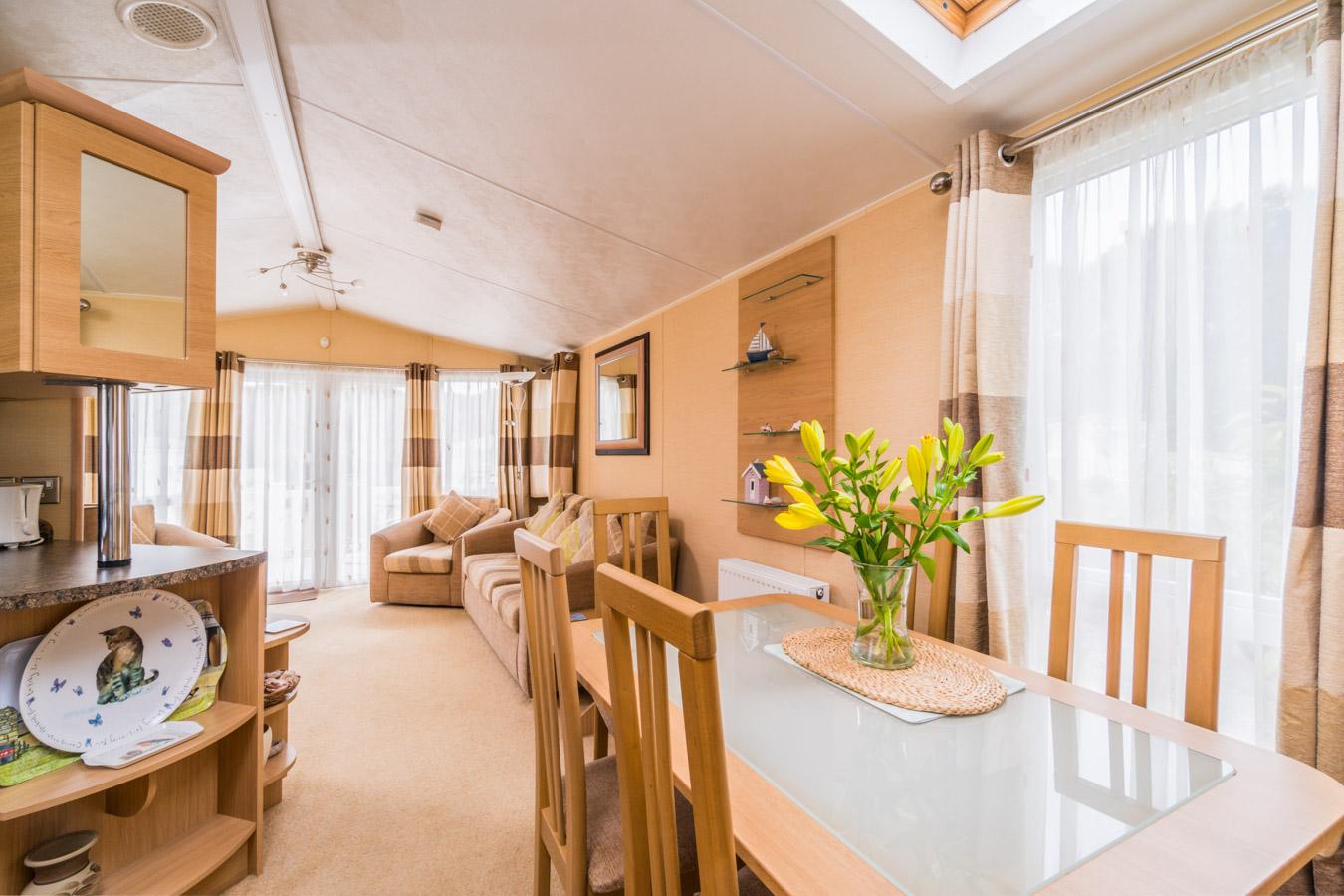 Neil-Bigwood-Monkton-Wyld-Holiday-Homes-25
