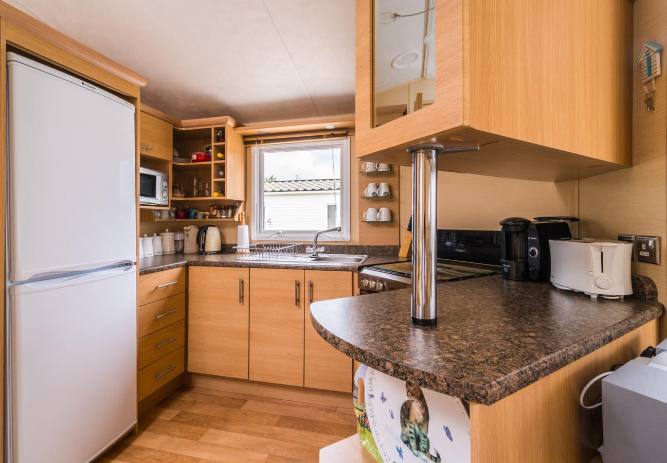 Neil-Bigwood-Monkton-Wyld-Holiday-Homes-27
