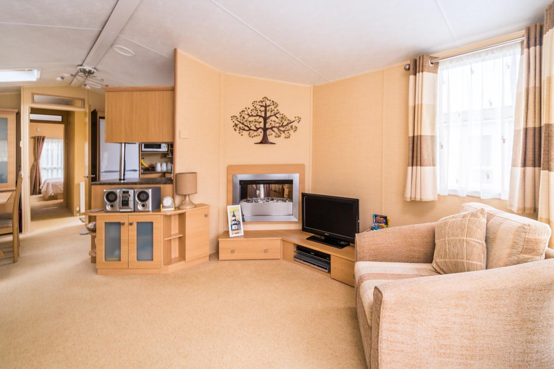 Neil-Bigwood-Monkton-Wyld-Holiday-Homes-30