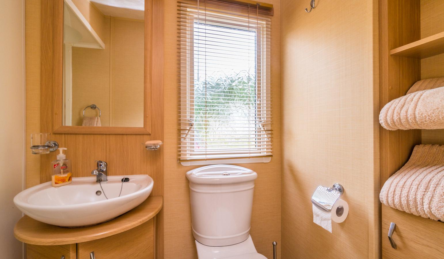 Neil-Bigwood-Monkton-Wyld-Holiday-Homes-34