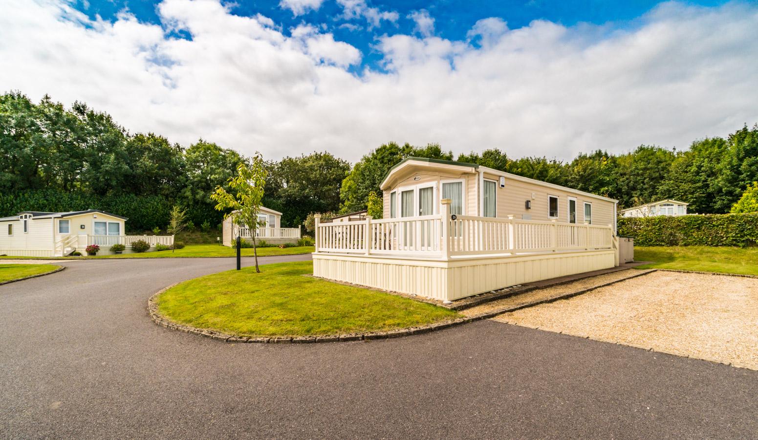 Neil-Bigwood-Monkton-Wyld-Holiday-Homes-39