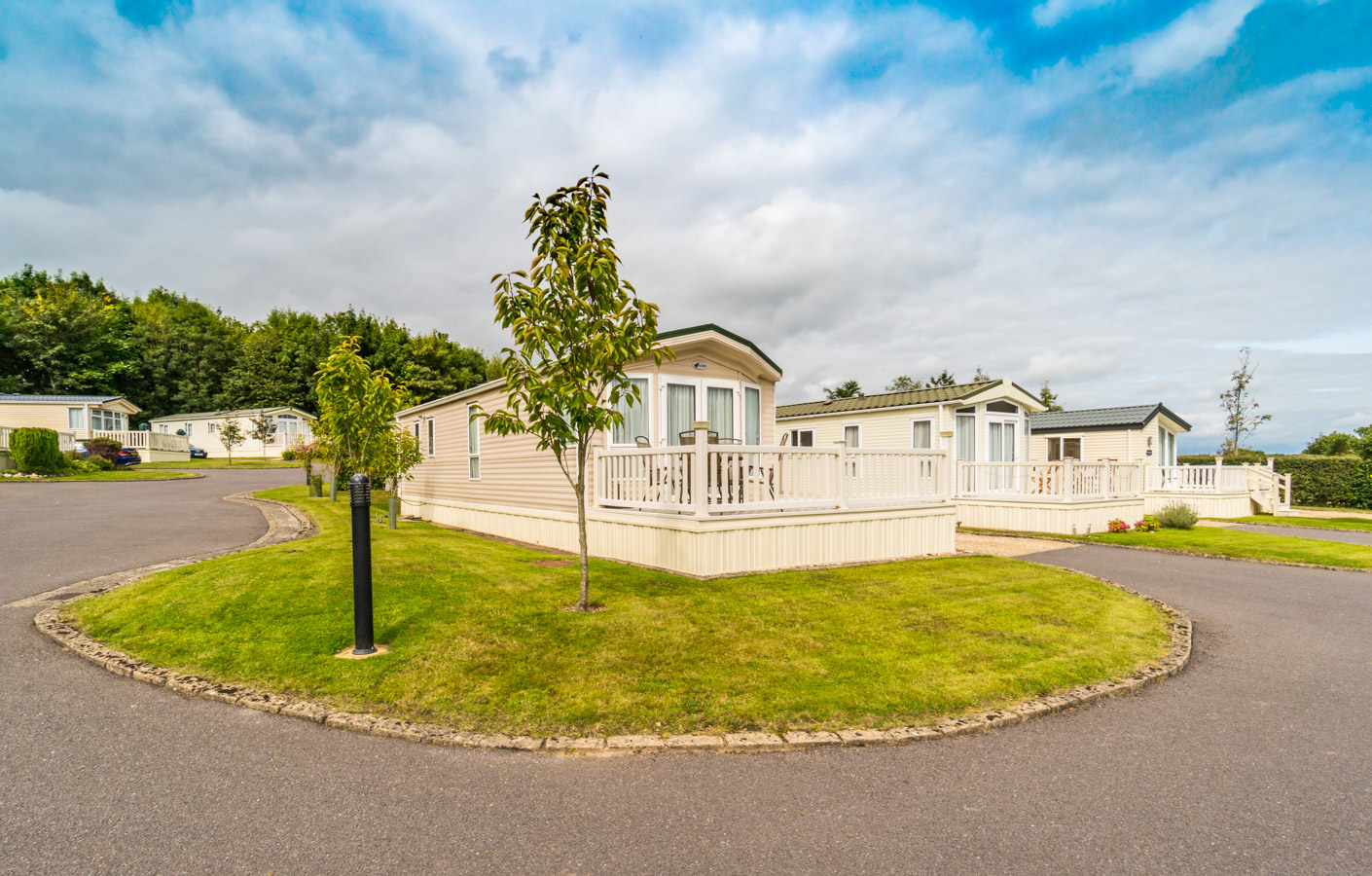 Neil-Bigwood-Monkton-Wyld-Holiday-Homes-40