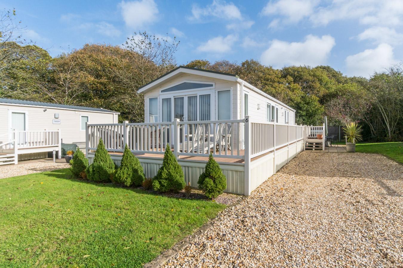 Neil-Bigwood-Monkton-Wyld-Holiday-Homes-41