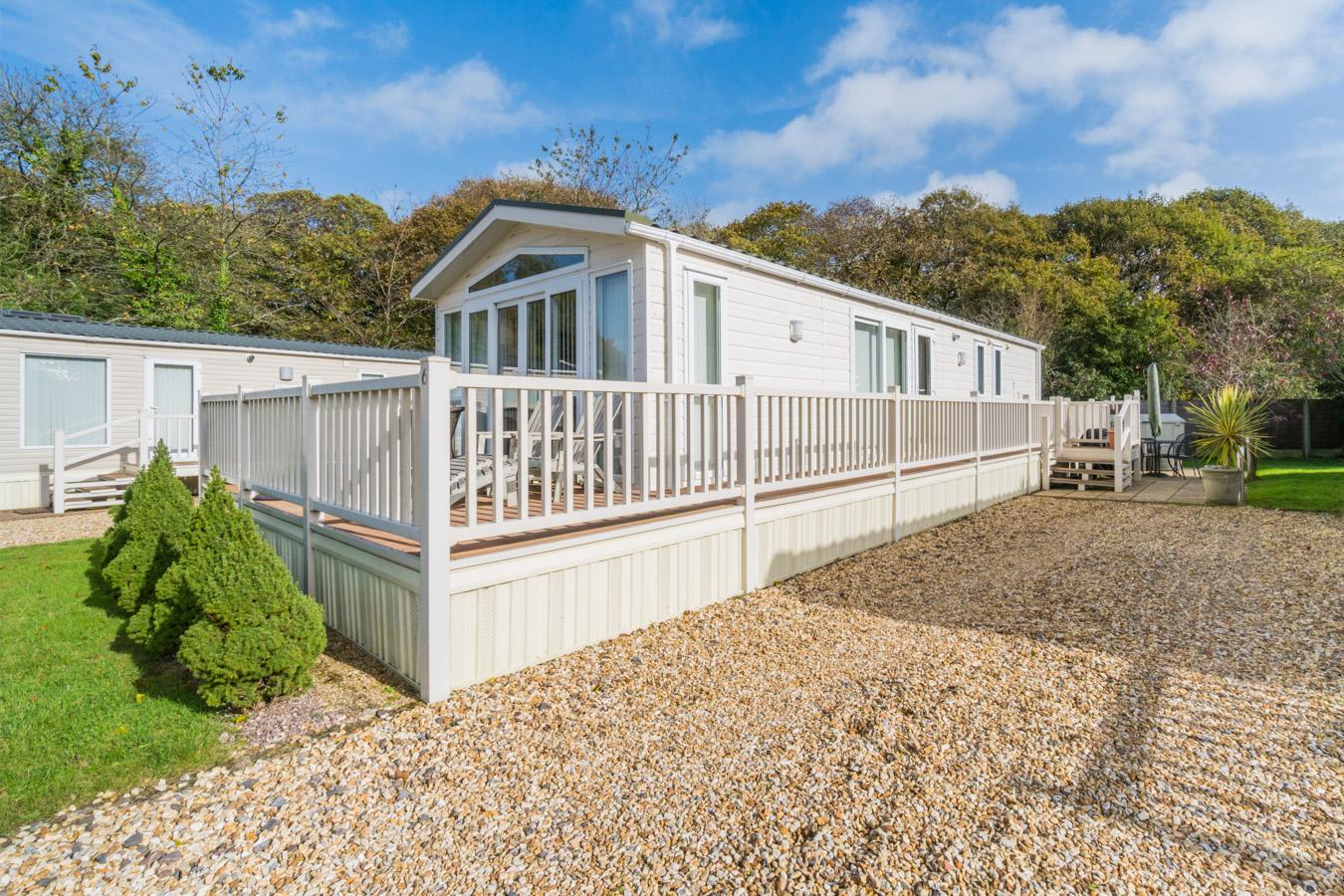 Neil-Bigwood-Monkton-Wyld-Holiday-Homes-42