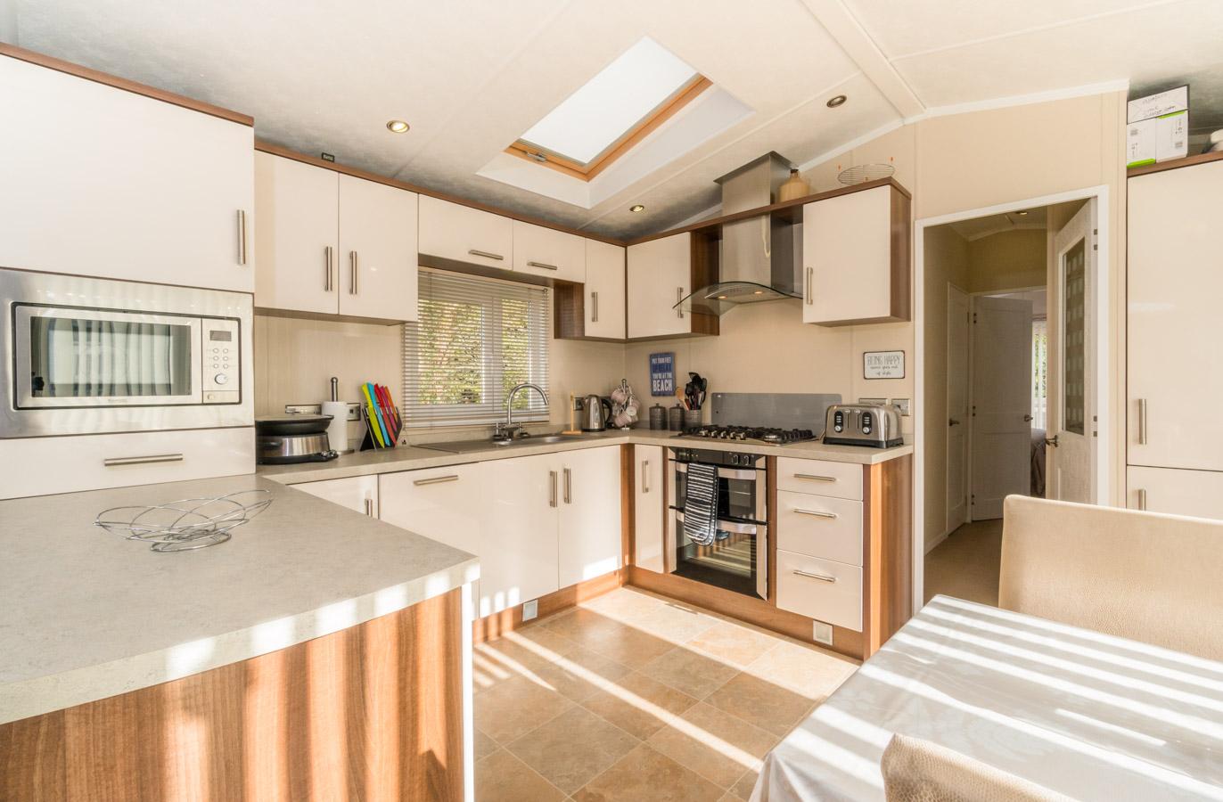Neil-Bigwood-Monkton-Wyld-Holiday-Homes-45