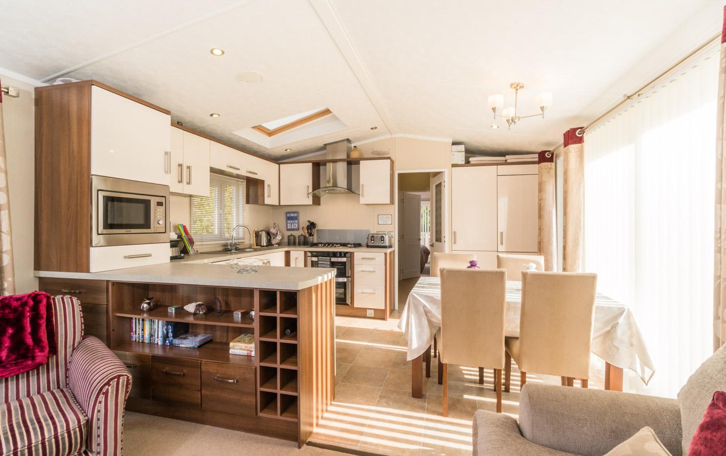 Neil-Bigwood-Monkton-Wyld-Holiday-Homes-47