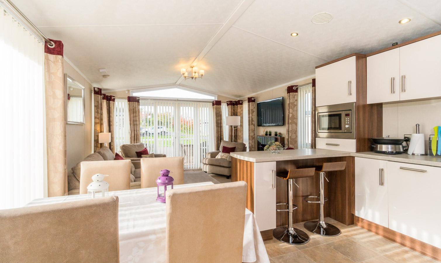 Neil-Bigwood-Monkton-Wyld-Holiday-Homes-48