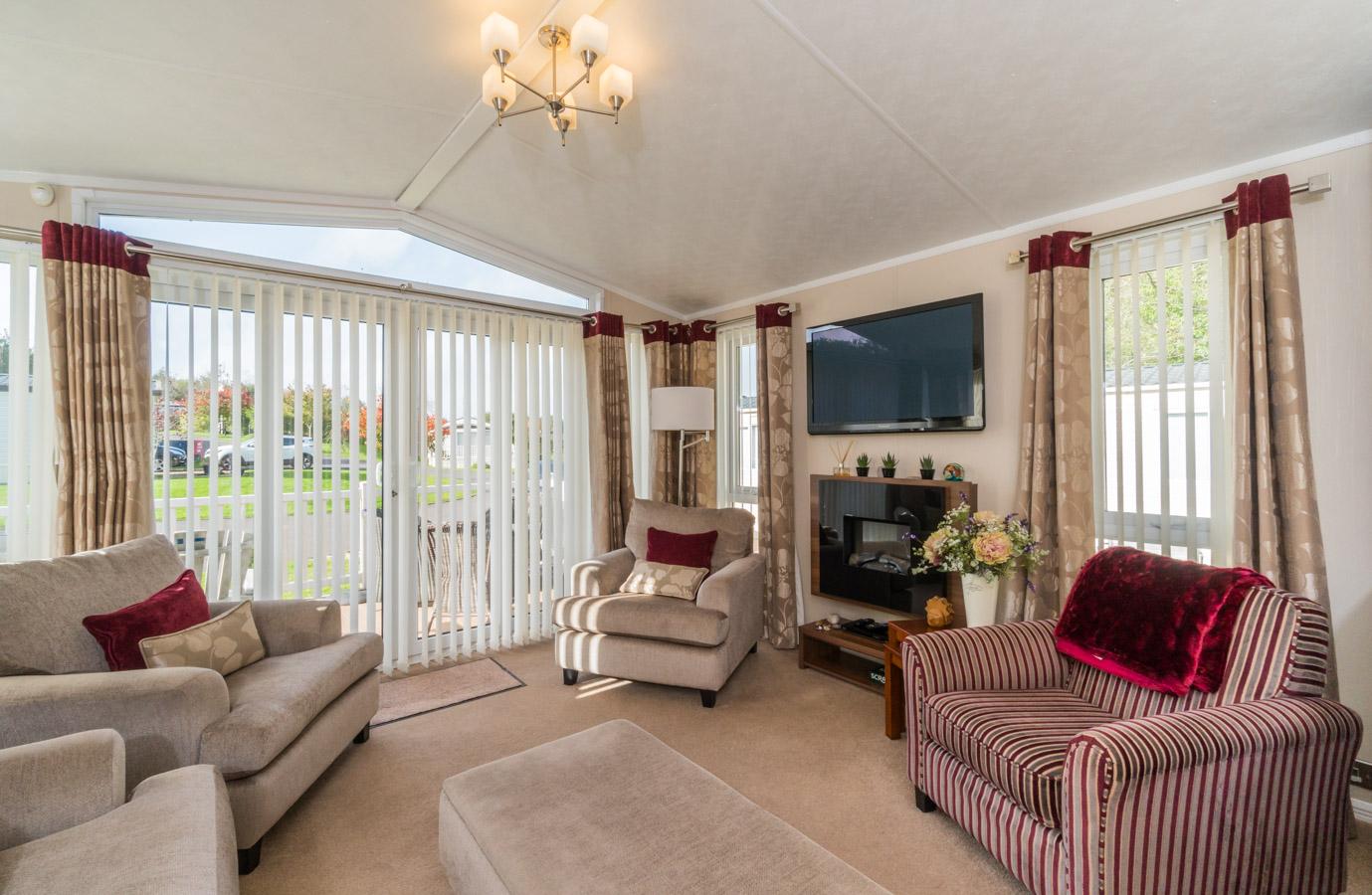 Neil-Bigwood-Monkton-Wyld-Holiday-Homes-49