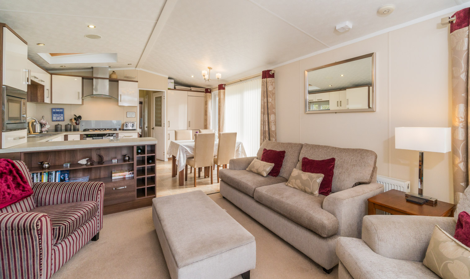 Neil-Bigwood-Monkton-Wyld-Holiday-Homes-50
