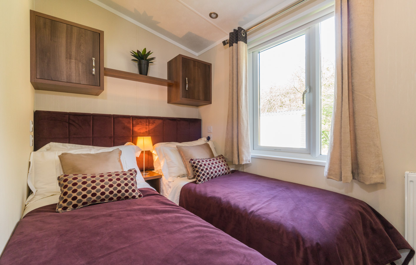 Neil-Bigwood-Monkton-Wyld-Holiday-Homes-55