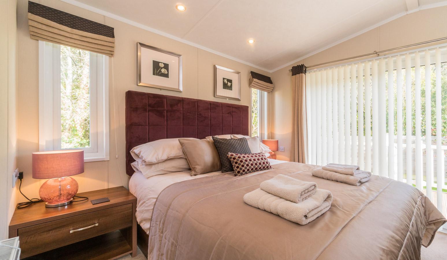 Neil-Bigwood-Monkton-Wyld-Holiday-Homes-56