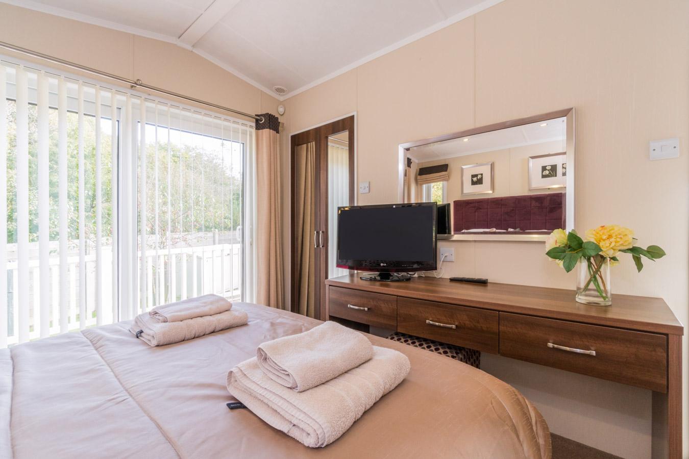 Neil-Bigwood-Monkton-Wyld-Holiday-Homes-59