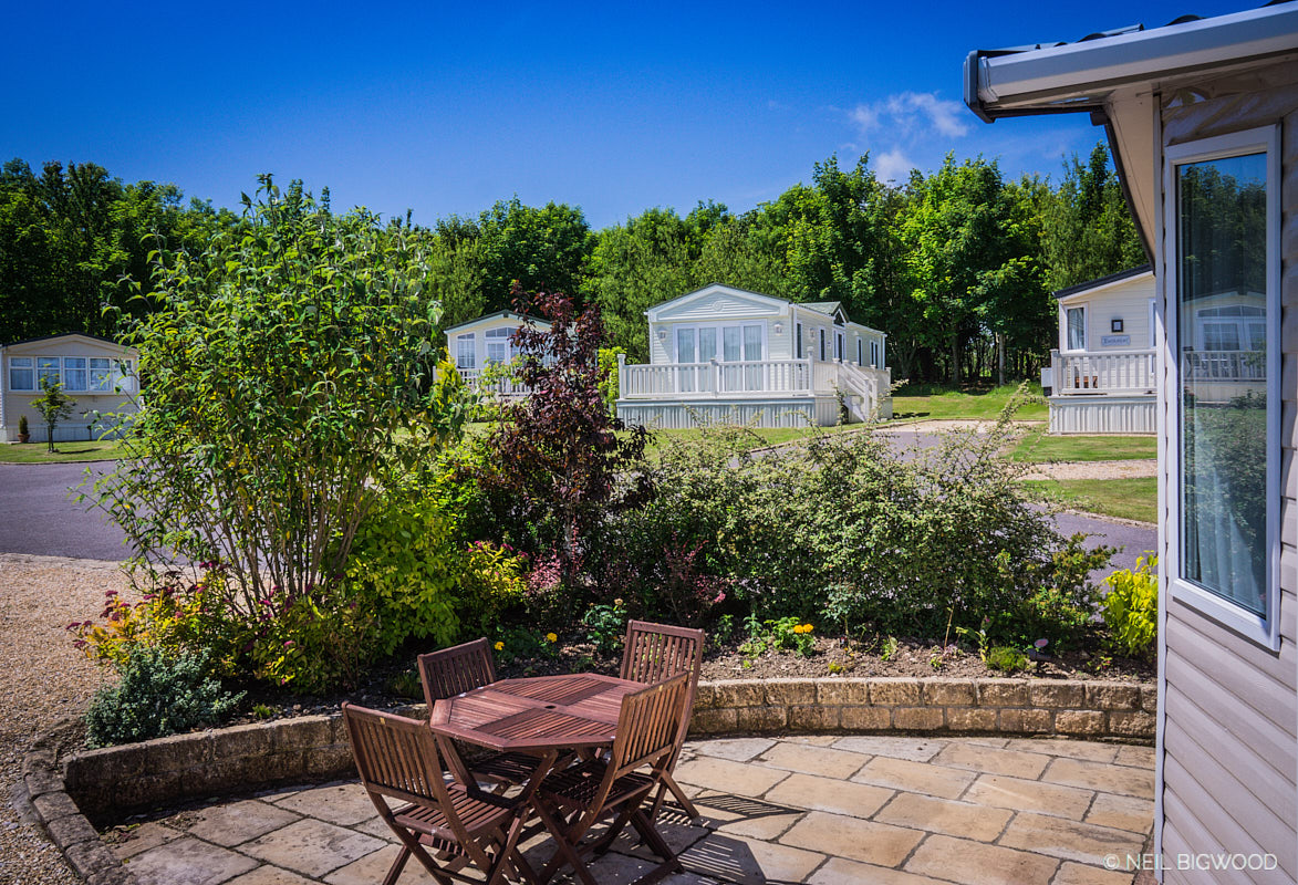 Neil-Bigwood-Monkton-Wyld-Holiday-Homes-65